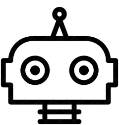 RobotIcon3.png