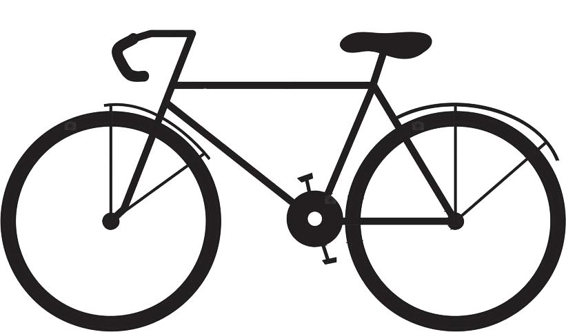 bicicletas.png