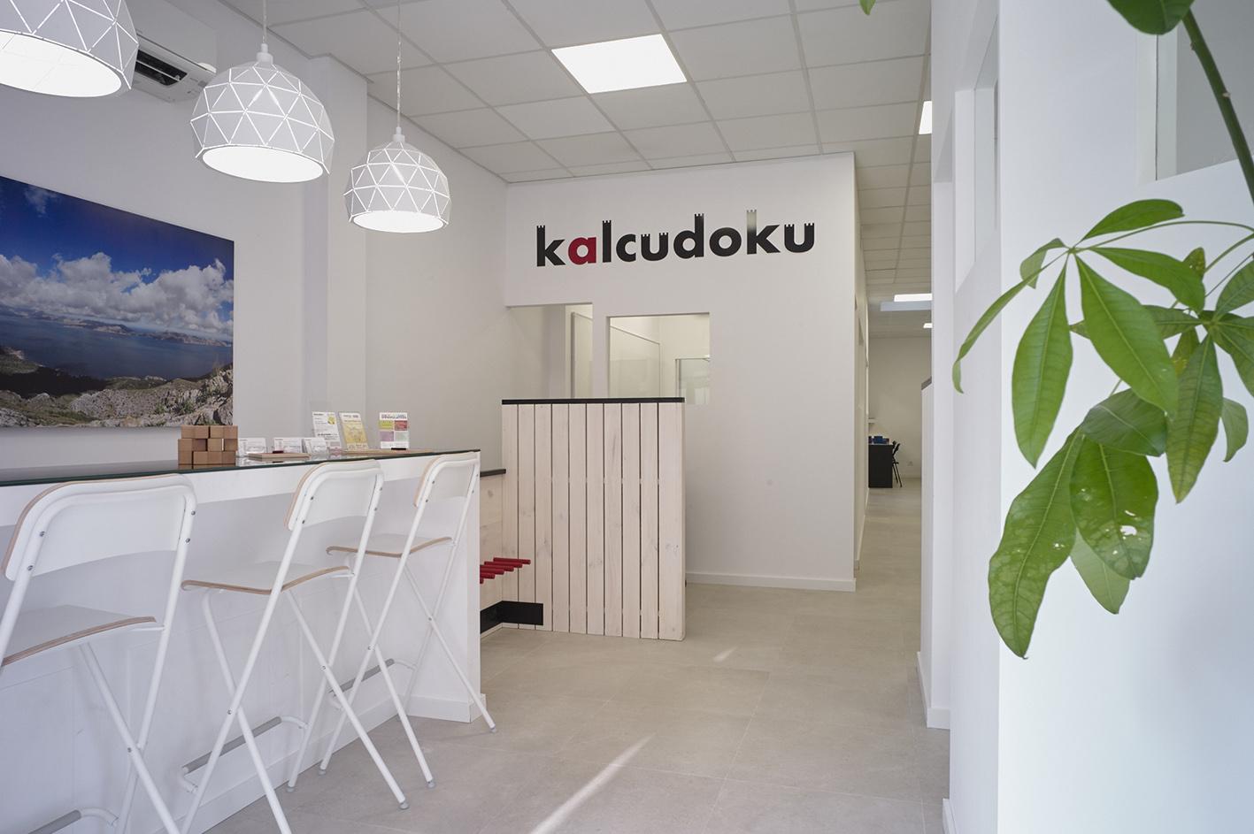KALCUDOKU_L1000331.jpg