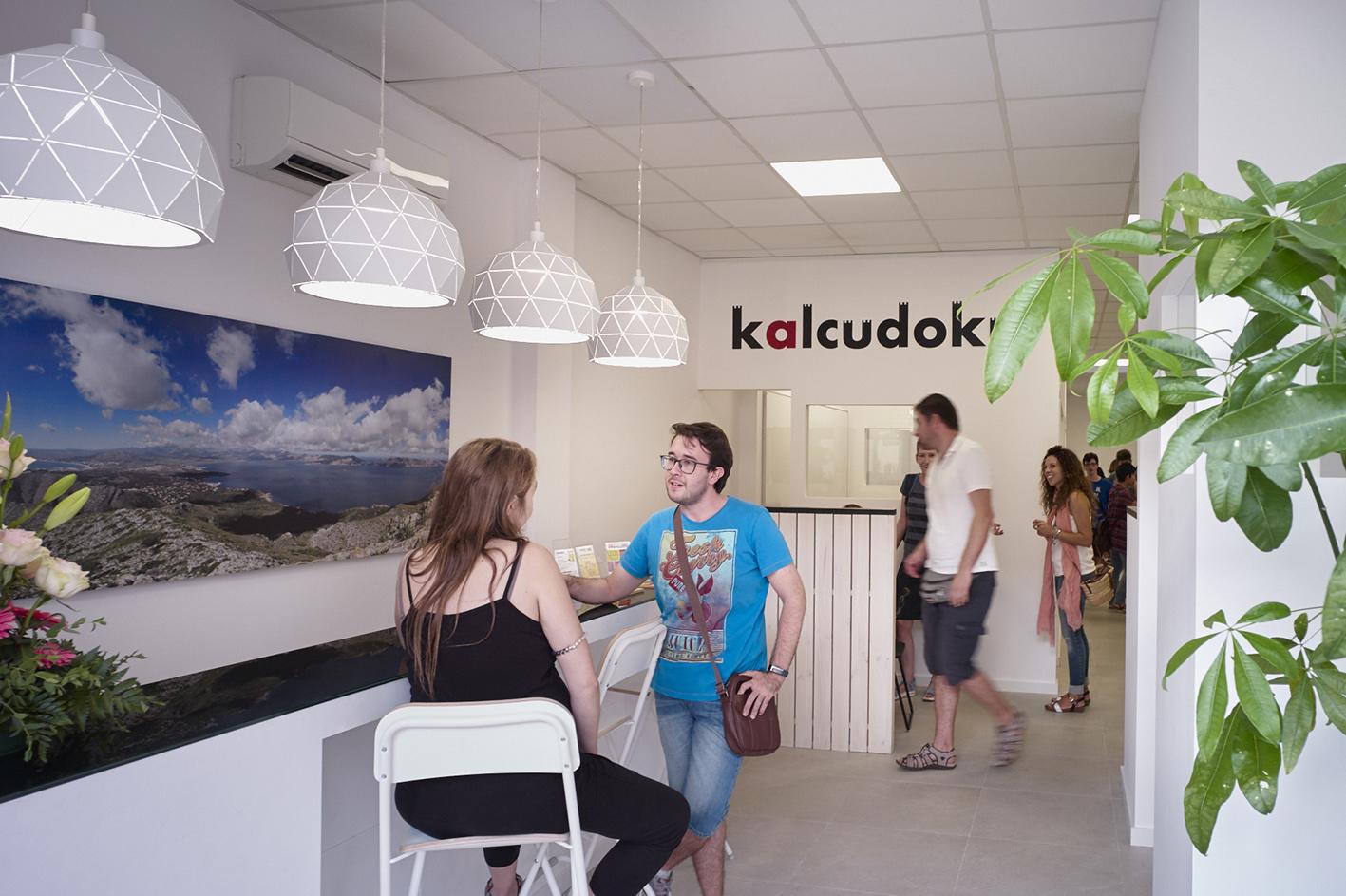 KALCUDOKU_L1000360.jpg