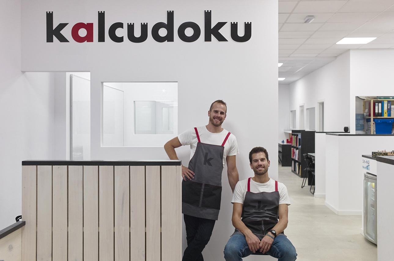KALCUDOKU_L1000414.jpg