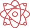 asignatura-ciencia