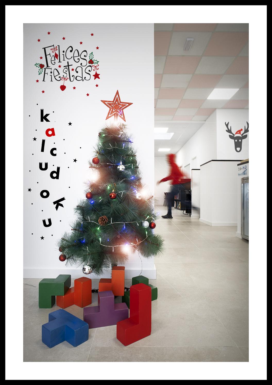 Felicitación Navidad 2019.jpg
