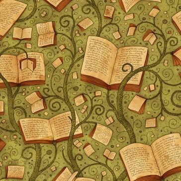 libros free.jpg